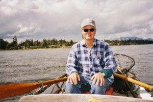 Premium Sportfihing in Campbell River British Columbia with Brightfish Charters